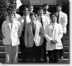 Neurosurgery Group